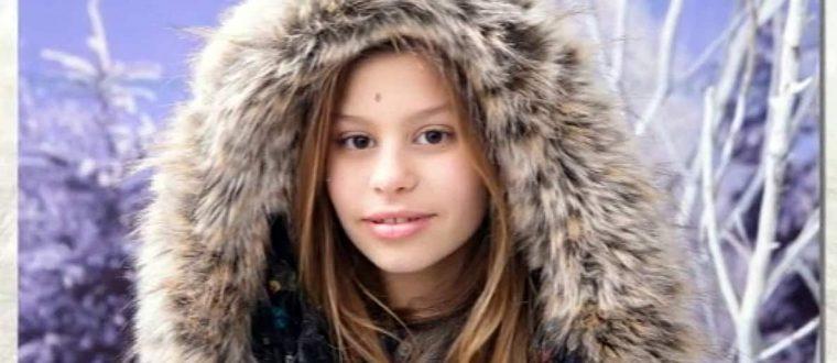 איך עורכים סרטון וידאו שיתאים לילדה בת 12