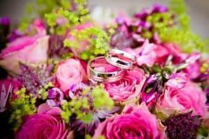 קליפ לחתונה