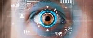 פתיח עין דיגיטלית