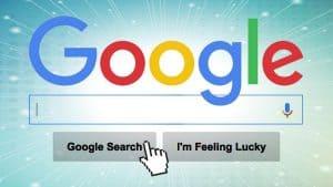 פתיח דיגיטלי בסגנון חיפוש בגוגל