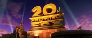 פתיח 20th century fox