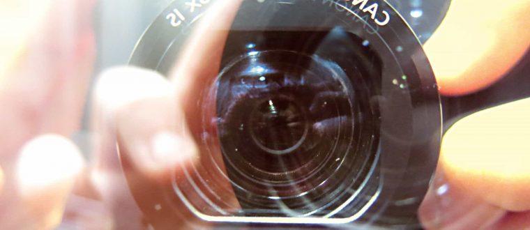 קליפ בר מצווה – שלבי צילום